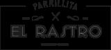 El Rastro Parrillita